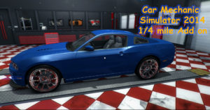Car-Mechanic-Simulator-2014-1-4-mile-on-thumbnails