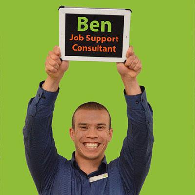 Ben-Meet_the_team