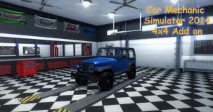 Car-Mechanic-Simulator-2014-4x4-add-on-thumbnails
