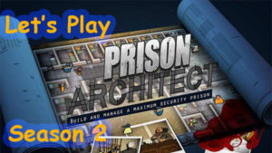 Prison-Architect-thumbnails-season-2