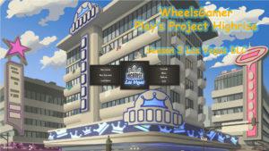 project-hightrise-thumbnails-s3-dlc-lv