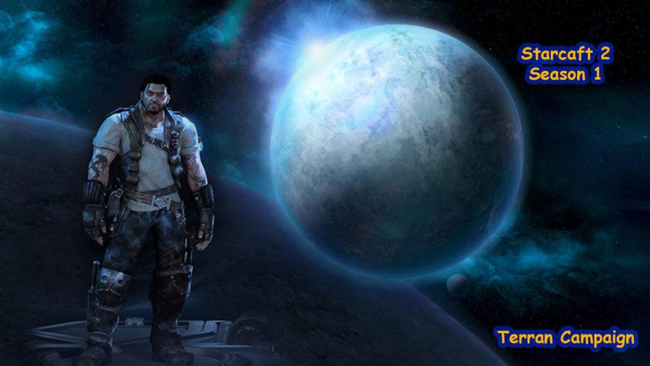 Season-1-Terran-Campaign-thumbnails
