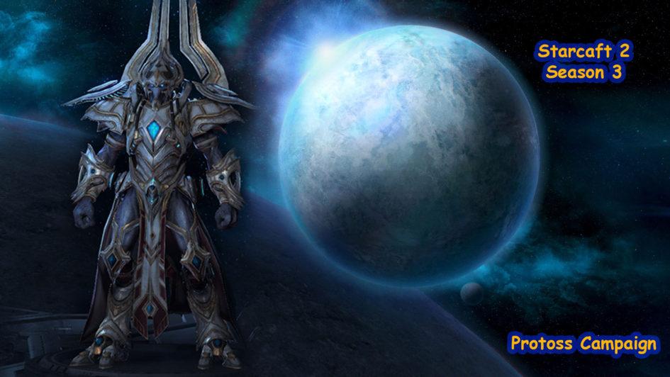 season-3-protoss-campaign-thumbnails