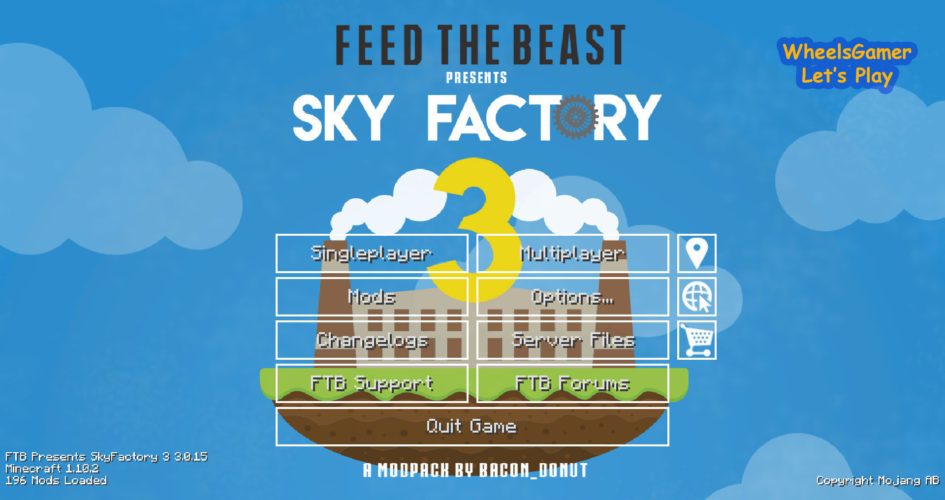 skyfactory-3