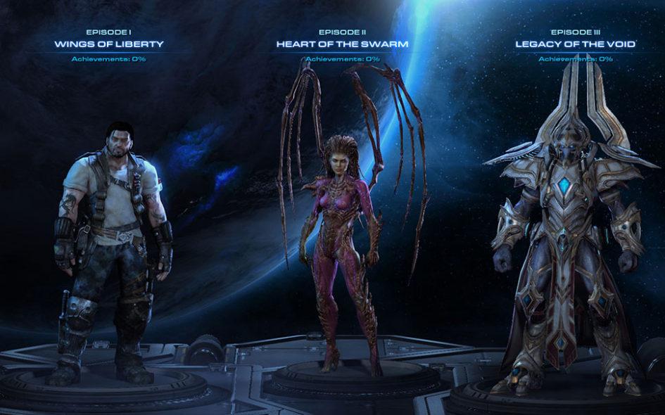 Starcraft-2-thumbnail