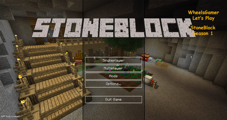 stoneblock-season-1