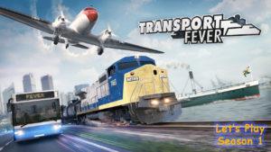 Transportfever