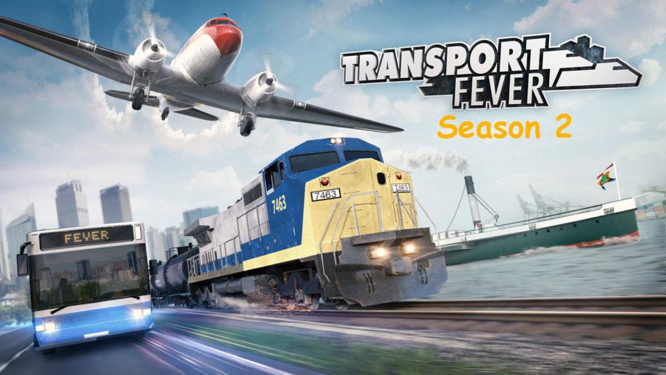 transportfever-thumbnail-season-2